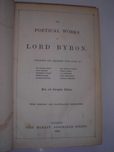 byrons_poetical_works