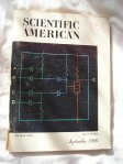 scientific-american-l966