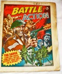 battle_action_500