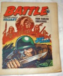battle_valiant-2 500