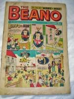 comic_beano 500