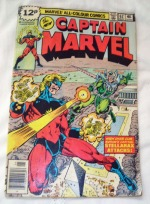 comic_captain_marvel 500