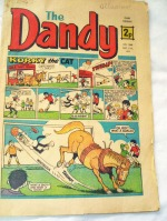 comic_dandy 500