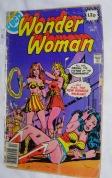 Wonder Woman 500