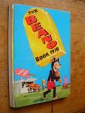 beano 1970 8th October 2008 017