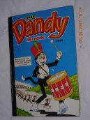 Dandy 1974 best 018