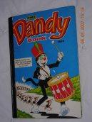 Dandy 1974 best 018