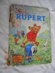 Rupert annual 022