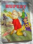 Rupert annual 400