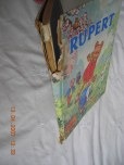 Rupert Annual torn spine 023